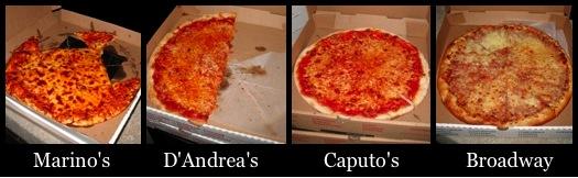 pizza round 1 saratoga