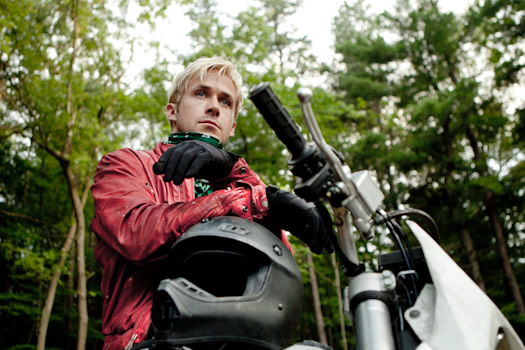 place beyond the pines gosling still