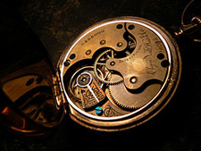 pocket_watch_gears.jpg