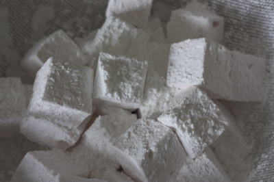 powdered marshmallows.jpg