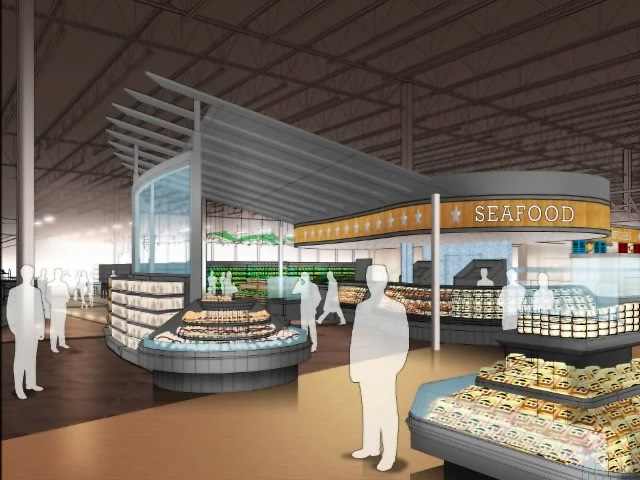price chopper latham concept seafood