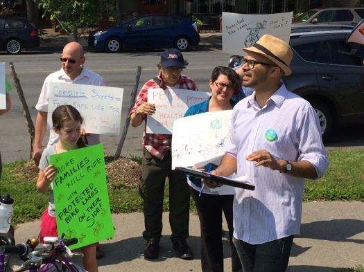 protected_bike_lane_rally_2015-07-28_jason_dcruz.jpg