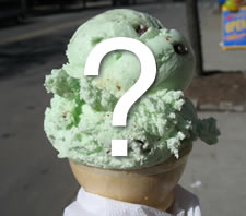 quiz thumbnail ice cream
