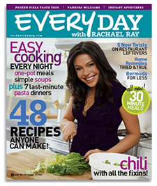 rachael_ray_mag_cover_march2008.png
