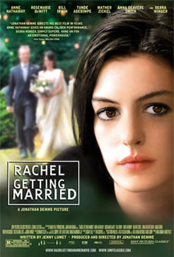 rachelgettingmarried poster