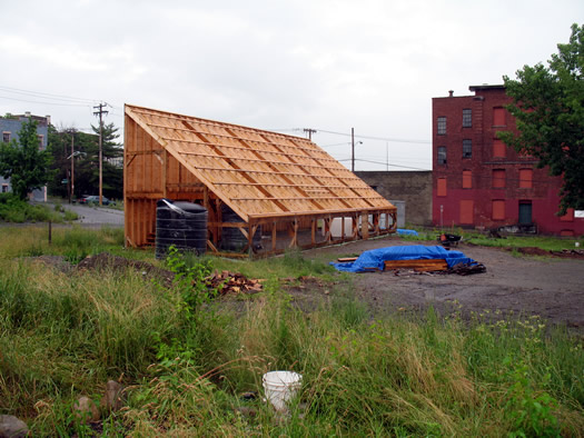 radix_center_greenhouse_construction.jpg