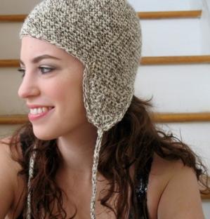 ragamuffin hat 2.jpg