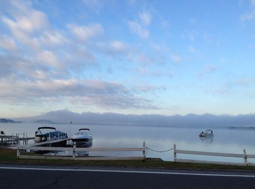 ragnar adk 2013 saratoga lake
