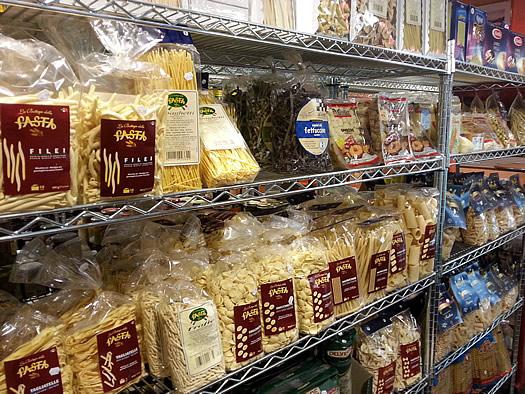 ragonese_imports_products_on_shelf.jpg