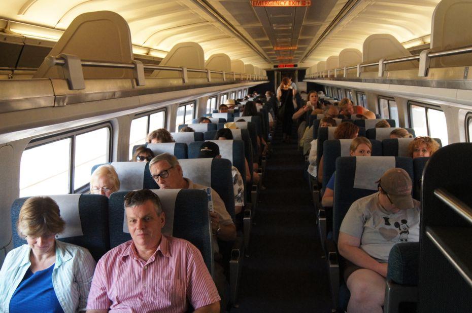 rail_river_hudson_2014_7_pc.jpg