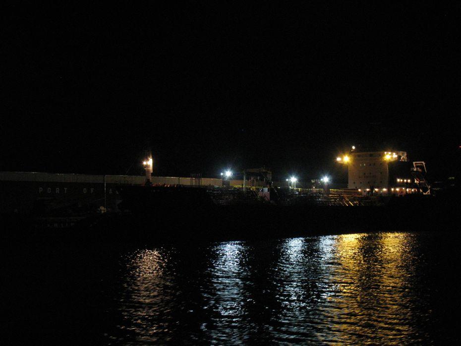 rail_river_hudson_2014_89.jpg
