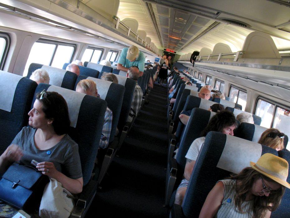 rail_river_hudson_2015_06.jpg