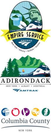 rail_river_hudson_sponsor_badges_175.jpg