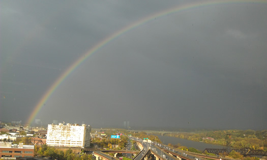 rainbow_over_central_warehouse_2011-10-14.jpg