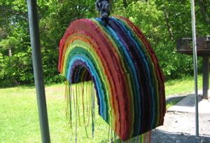 Rainbow pinata.jpg
