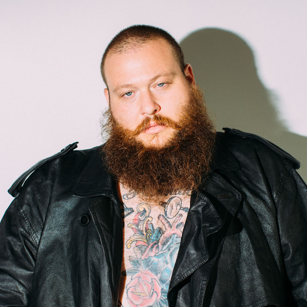 Action Bronson Quick Facts