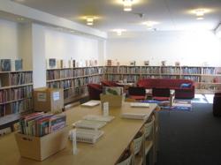 reading room.jpg