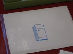 refrigerator card.JPG