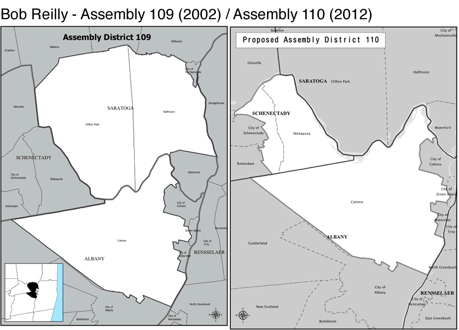 reilly_district_2002-2012.png