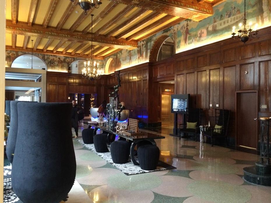 renaissance_albany_hotel_03.jpg