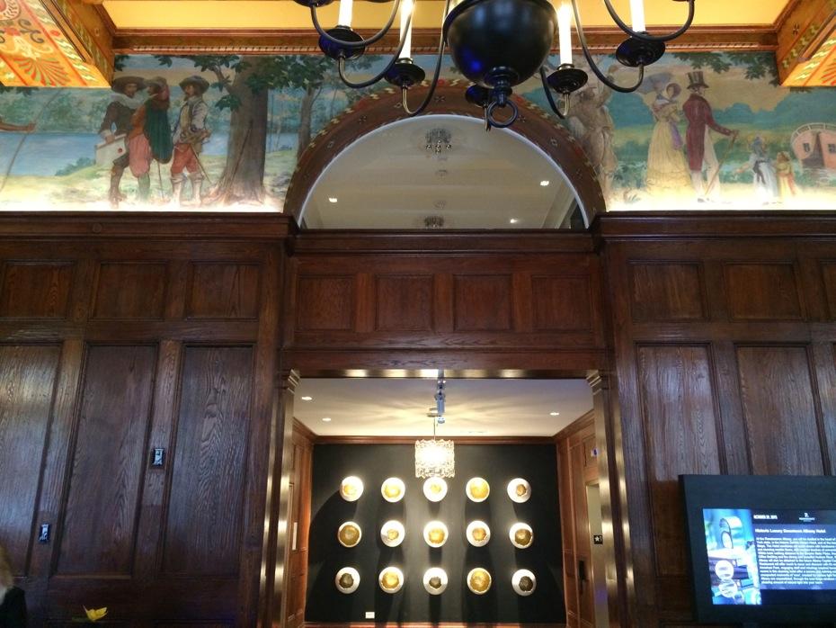renaissance_albany_hotel_04.jpg