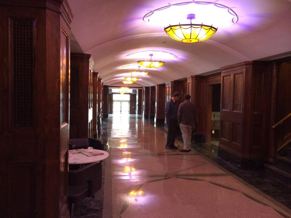 renaissance_albany_hotel_13.jpg