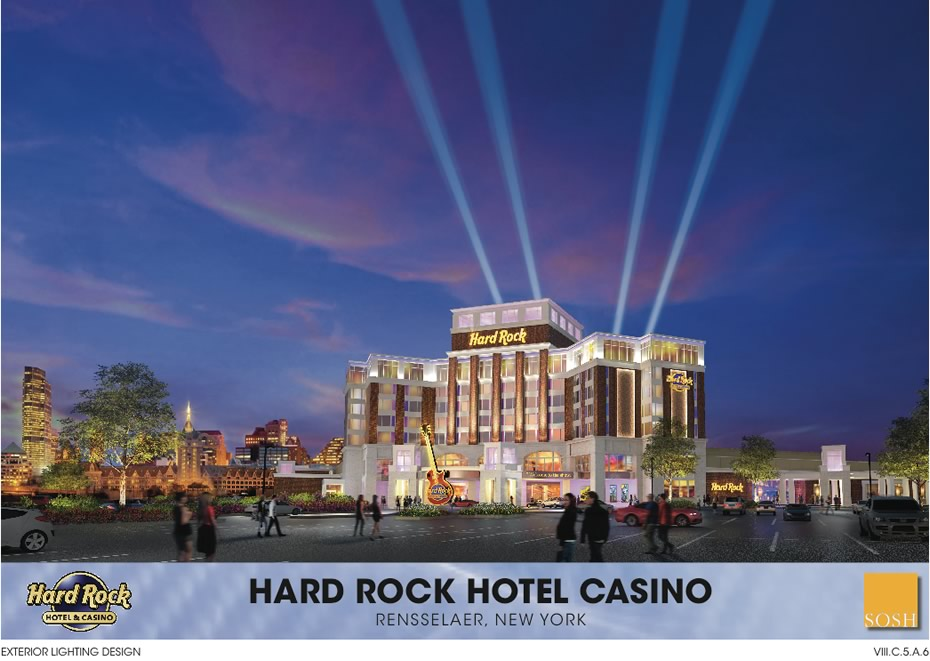 rensselaer_hard_rock_casino_rendering_front.jpg