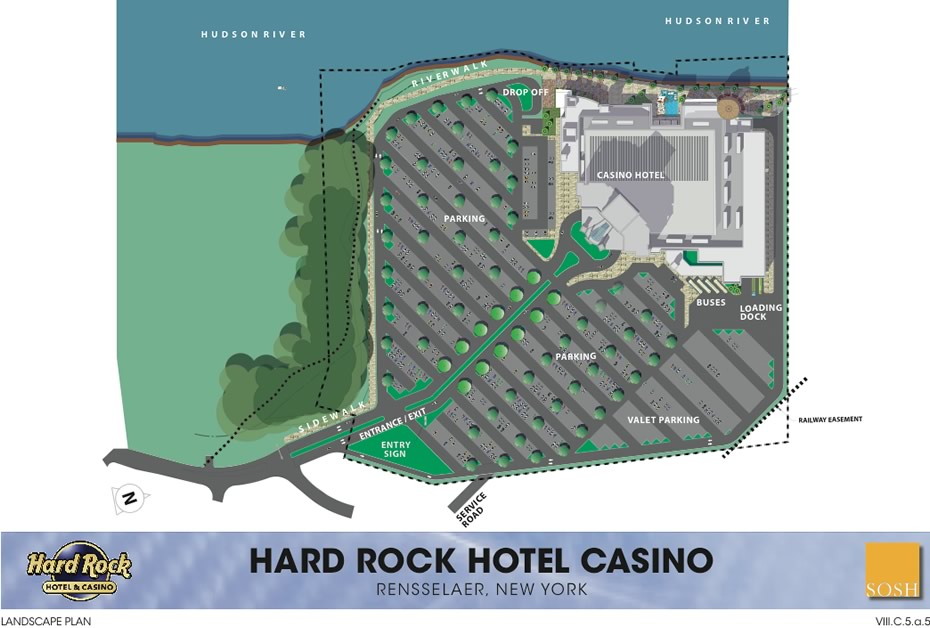 rensselaer_hard_rock_casino_rendering_overview.jpg