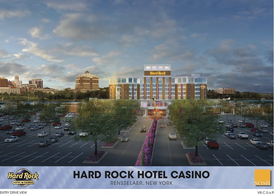 rensselaer_hard_rock_casino_rendering_river_front_wide.jpg