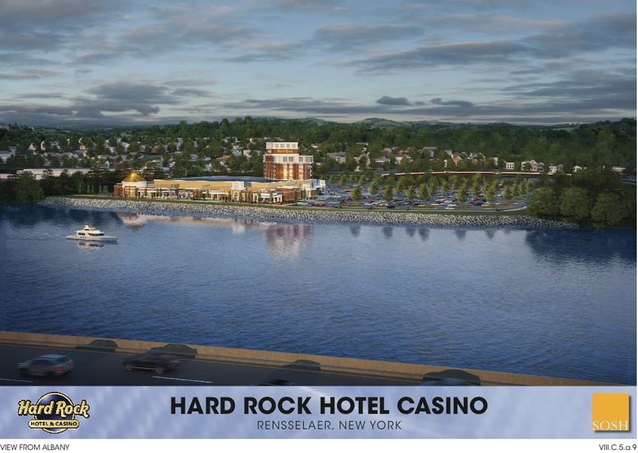 rensselaer_hard_rock_casino_rendering_river_wide.jpg