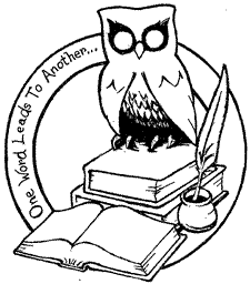 rensselaerville festival of writers owl