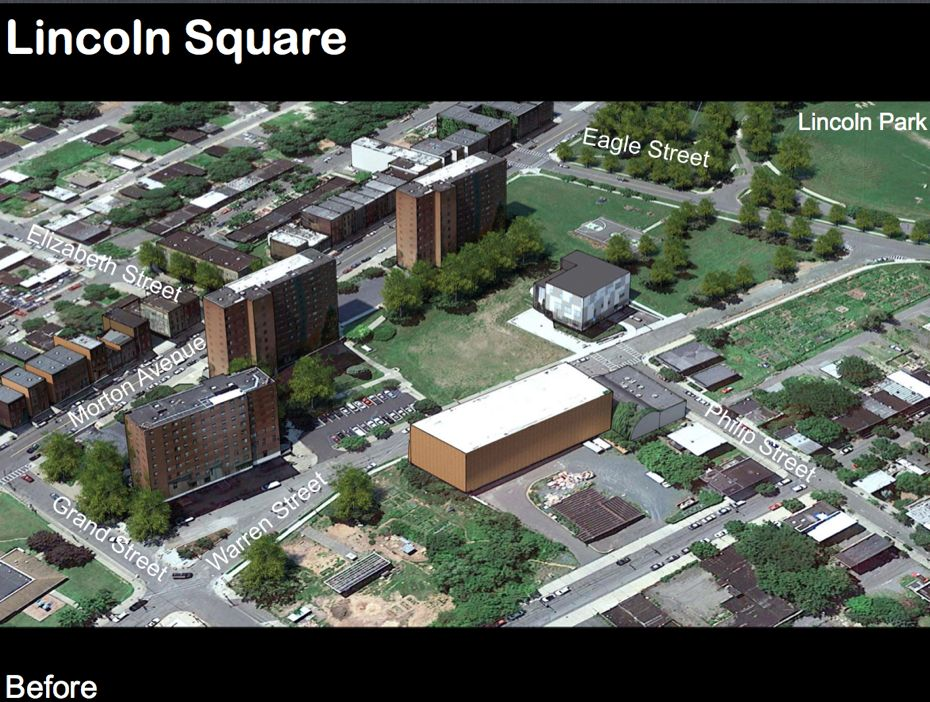 rezone_albany_south_end_renderings_04.jpg