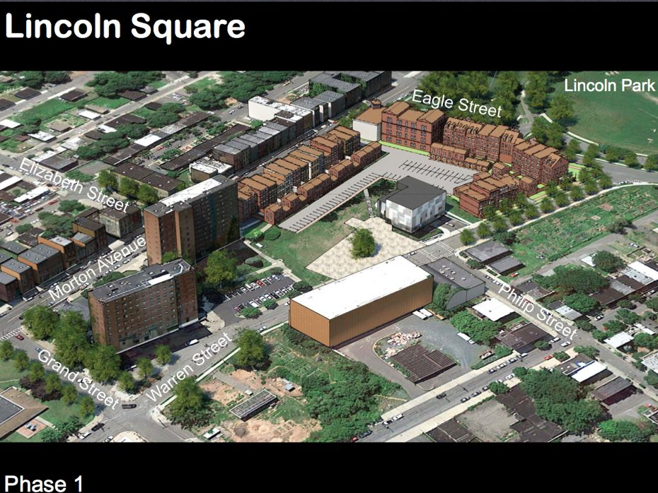 rezone_albany_south_end_renderings_05.jpg