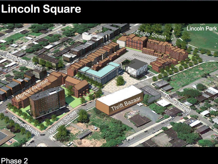 rezone_albany_south_end_renderings_06.jpg