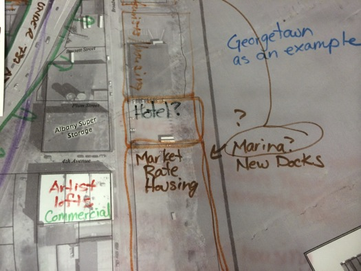 rezone_albany_south_end_riverfront_map_closeup.jpg