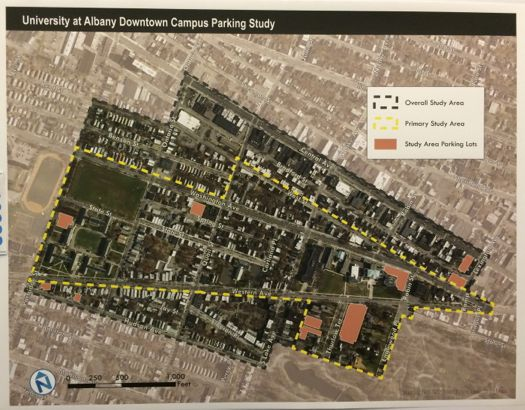 rezone_albany_ualbany_downtown_parking_study_area.jpg