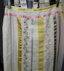 ribbon skirt at so:sn.jpg