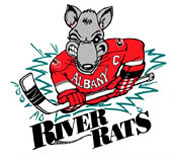 river rats logo