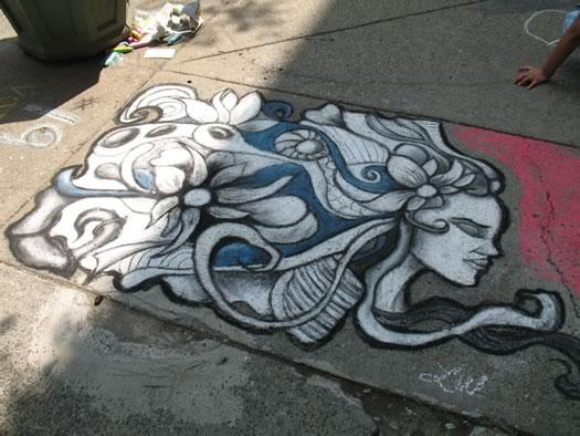 river_street_festival_2011_0250.jpg