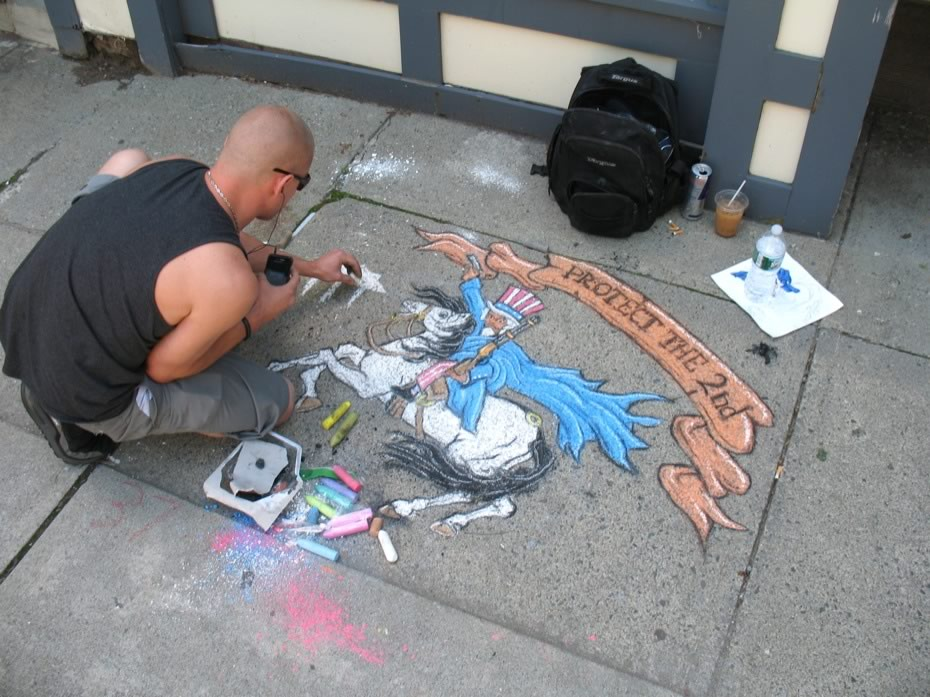 river_street_festival_2013_sidewalk_painting_10.jpg