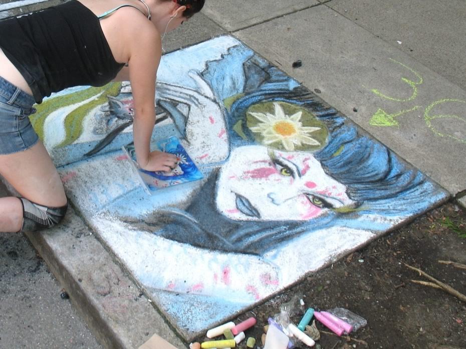 river_street_festival_2013_sidewalk_painting_11.jpg