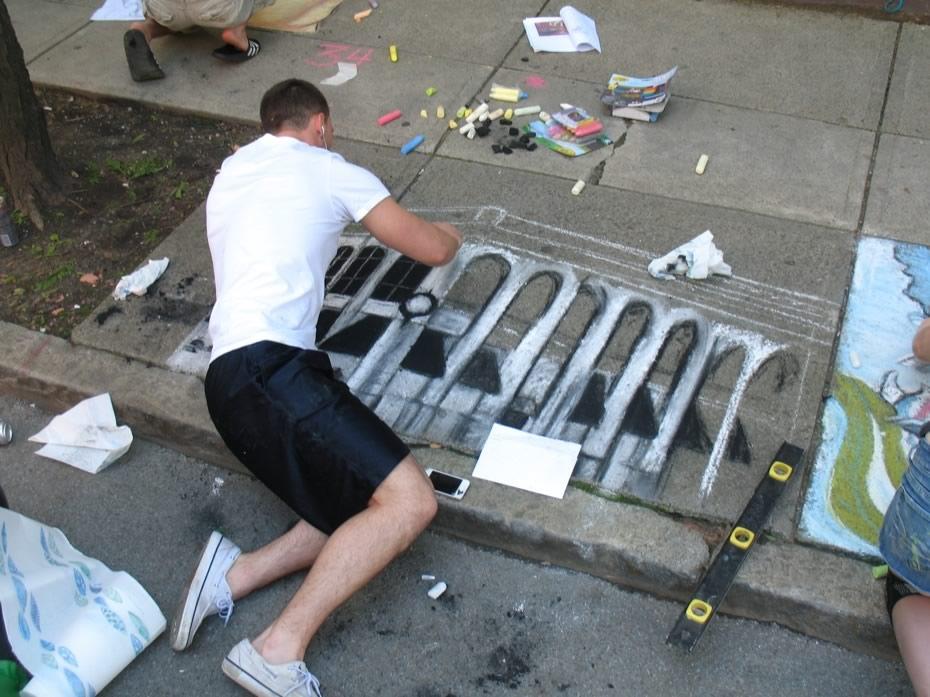 river_street_festival_2013_sidewalk_painting_12.jpg