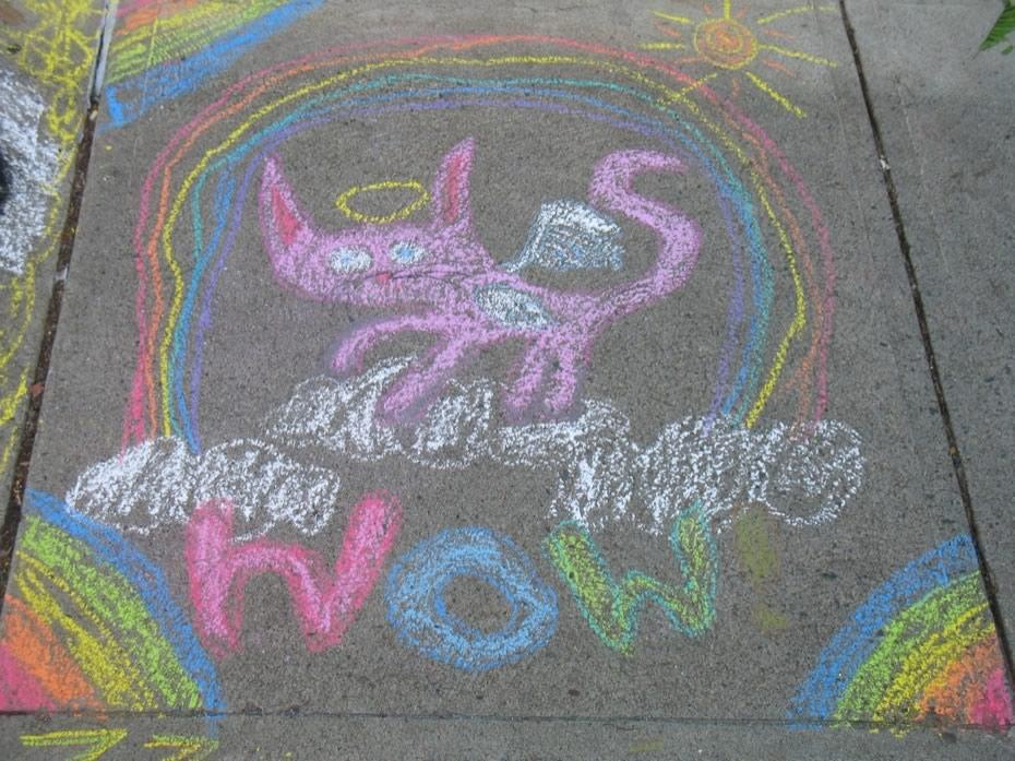 river_street_festival_2013_sidewalk_painting_15.jpg