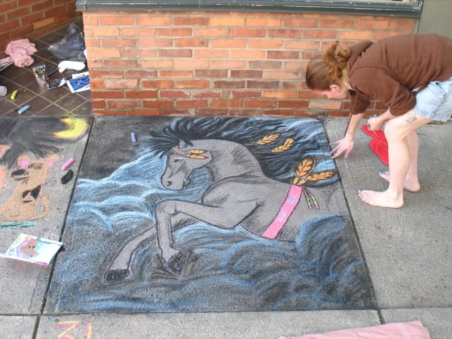 river_street_festival_2013_sidewalk_painting_16.jpg