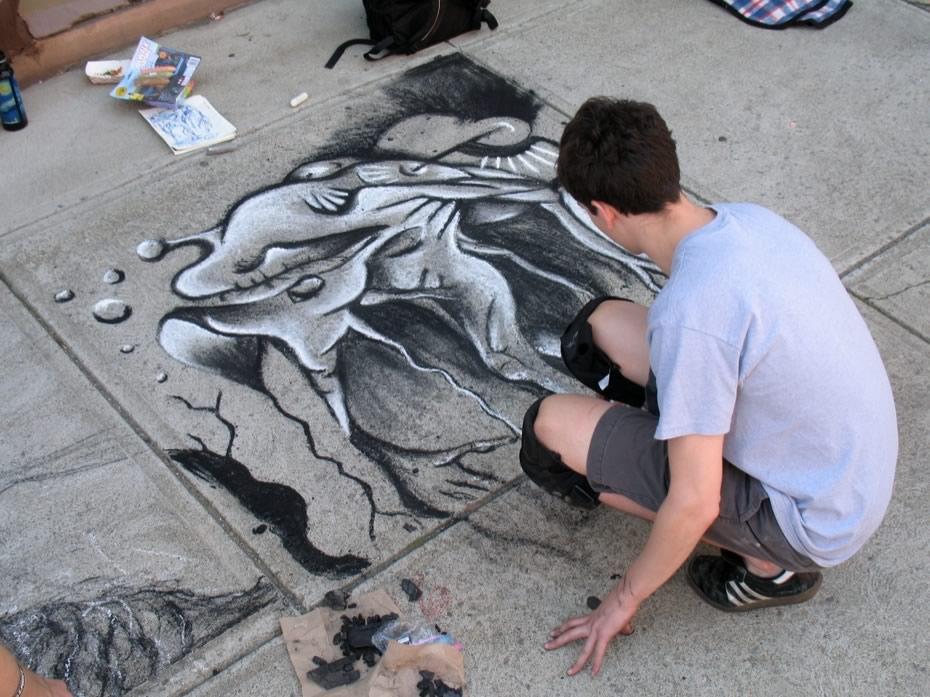 river_street_festival_2013_sidewalk_painting_19.jpg
