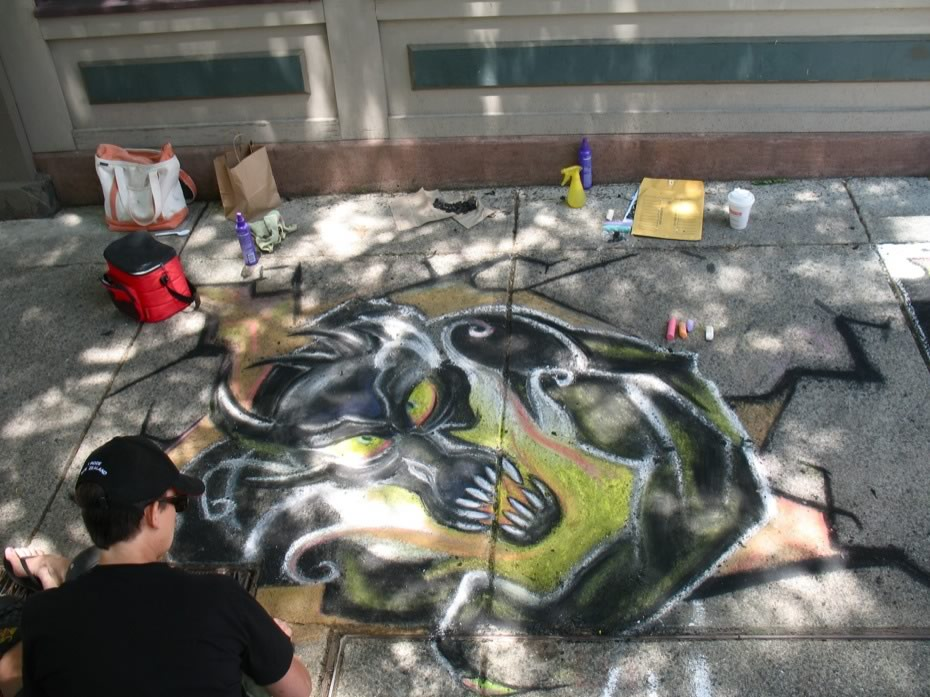 river_street_festival_2013_sidewalk_painting_2.jpg