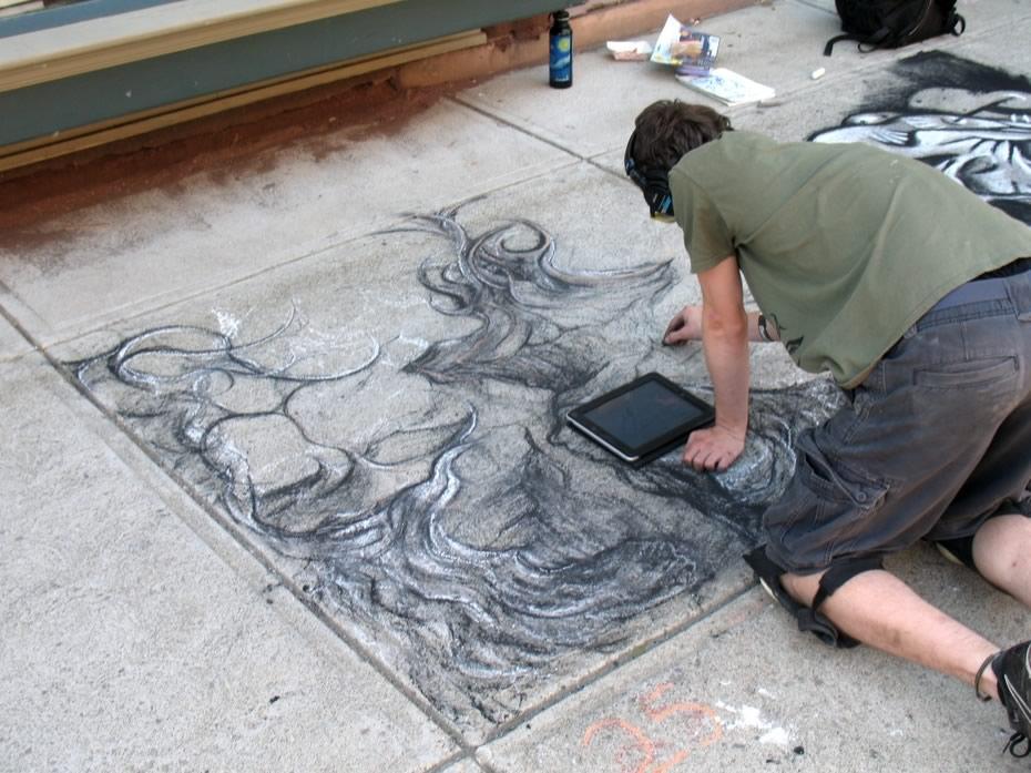 river_street_festival_2013_sidewalk_painting_20.jpg
