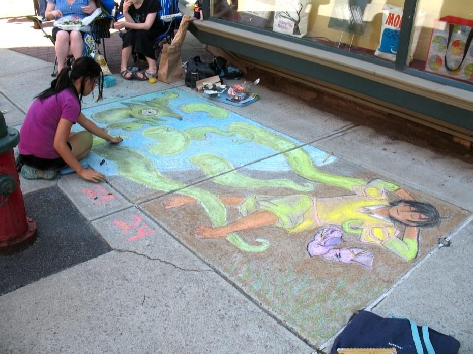river_street_festival_2013_sidewalk_painting_21.jpg