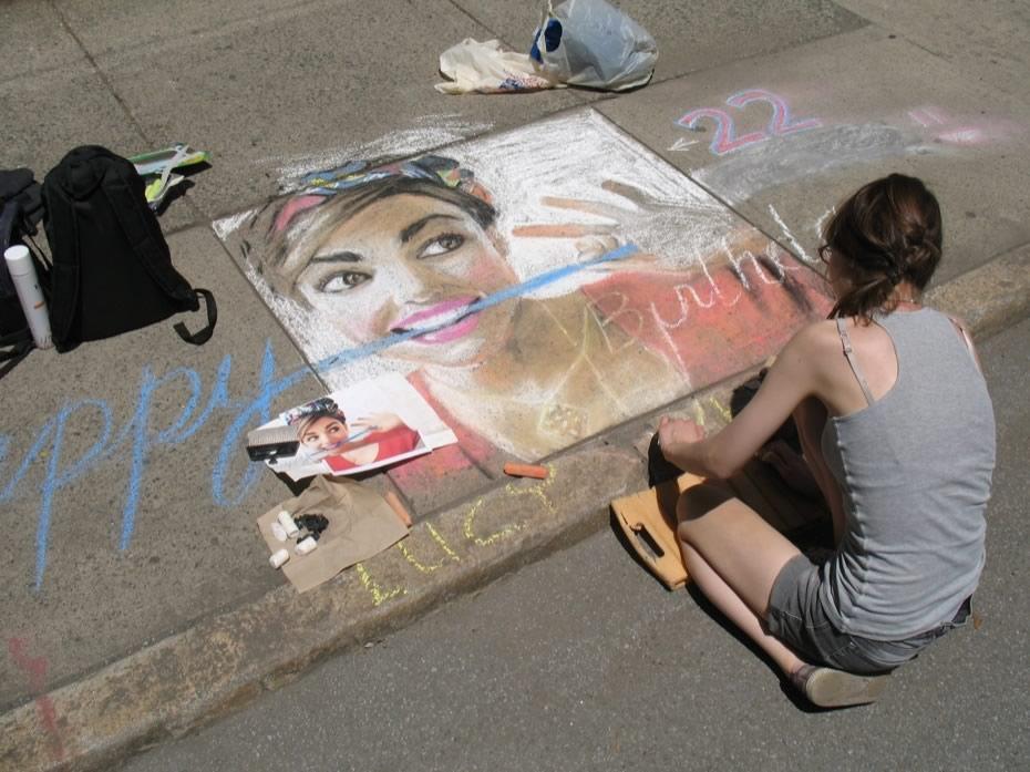 river_street_festival_2013_sidewalk_painting_22.jpg