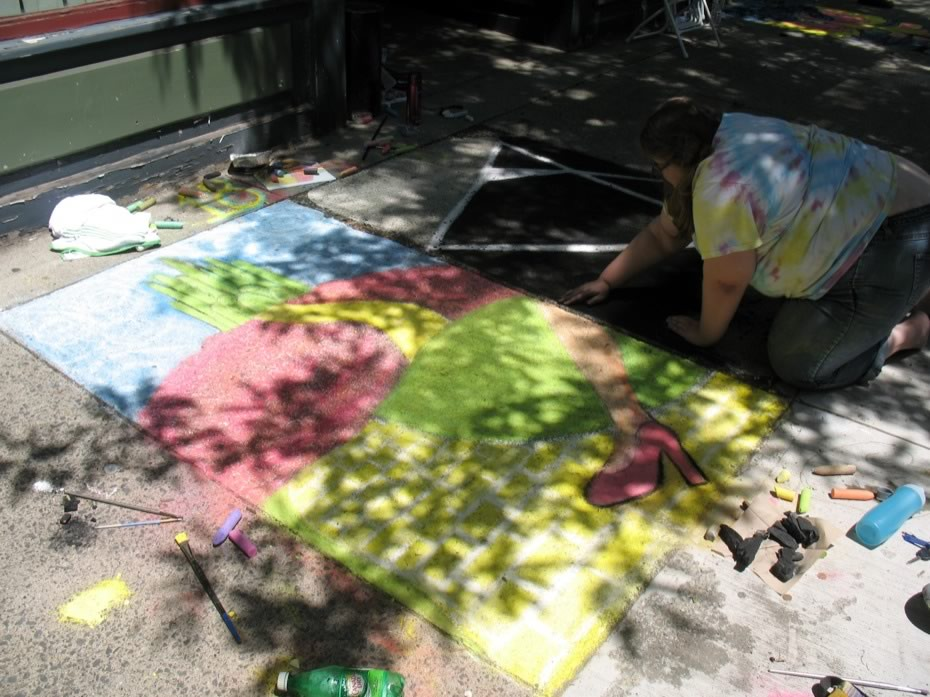 river_street_festival_2013_sidewalk_painting_24.jpg